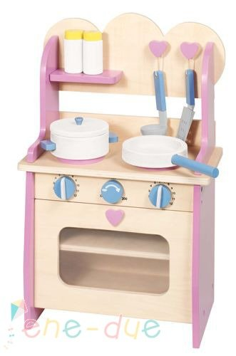 jouet club nancy joueclub with jouet club nancy jouet club nancy with jouet club nancy ikea. Black Bedroom Furniture Sets. Home Design Ideas