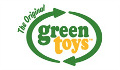 GreenToys