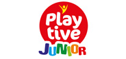 Play tive Junior